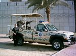 Kuwait Security 2005