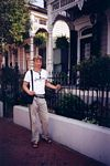 USA 2001 - New Orleans
